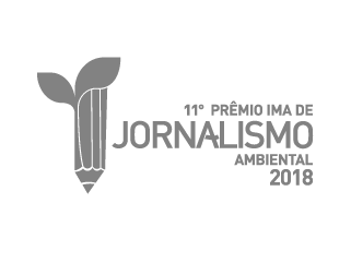 Prêmio IMA de Jornalismo Ambiental