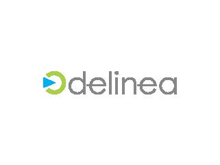 Delinea