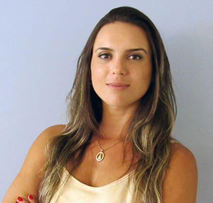 Jésica Maia