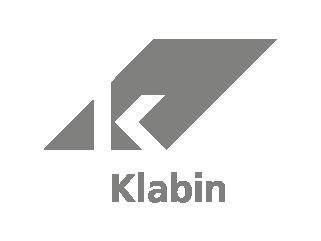 Klabin