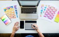 Marca-design-designer-computador